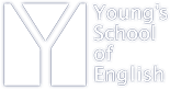 Young's School of English